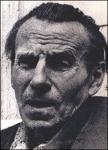 Ernesto Ferrero, Imputato Cèline, voi siete assolto