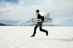 stock-photo-9635397-take-flight.jpg